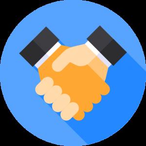 Abogados laboralistas especializados en convenios colectivos y pactos de empresa