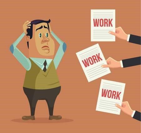 10 Cosas que hacer cuando me despiden abogados laboralistas madrid yatalent