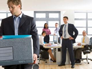 Despacho de abogados laboralistas para despidos nulos en Madrid. Asesores laborales cercanos a la empresa y a los trabajadores