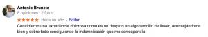 testimonio abogados despidos madrid yatalent 1
