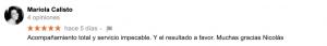 testimonio abogados despidos madrid yatalent 5