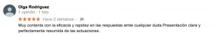 testimonio abogados despidos madrid yatalent 6