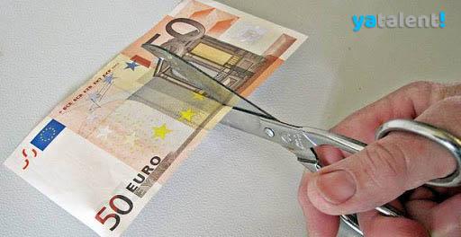 Me quieren bajar el sueldo yatalent abogados laboralistas madrid