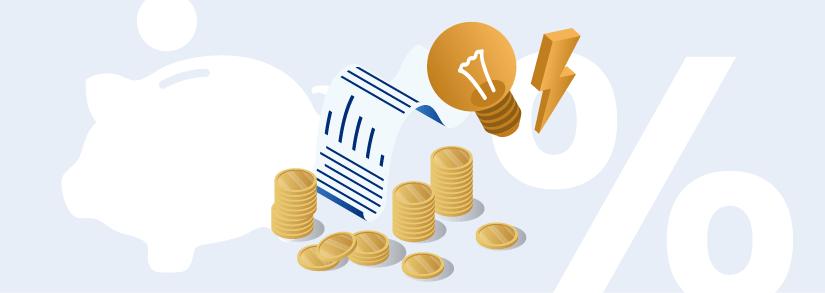 Ahorro energético al crear tu nueva empresa 2