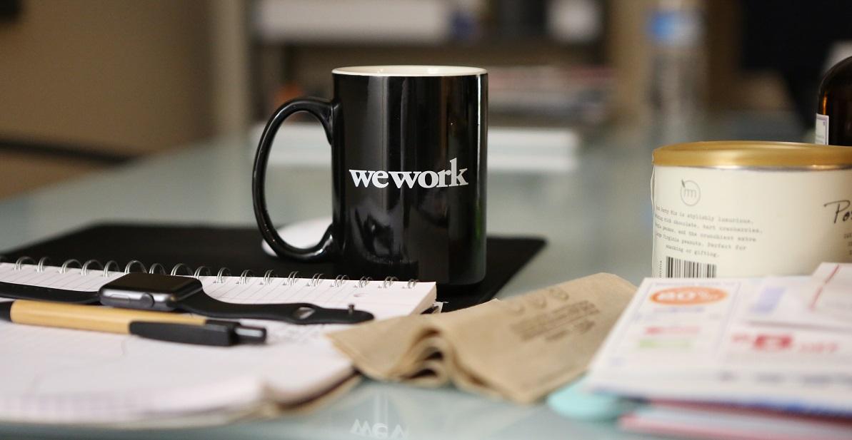 Si trabajo desde casa, ¿la empresa debería pagar las facturas de Internet y el aumento de la energía?