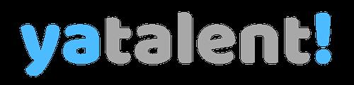 Abogados Laboralistas expertos en convenios colectivos y pactos de empresa en Madrid YaTalent, asesores laborales para convenios colectivos y pactos de empresa para empresas en Madrid
